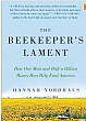 Bad Beekeeping Book Buy