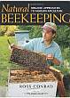 Bad Beekeeping Book Buy