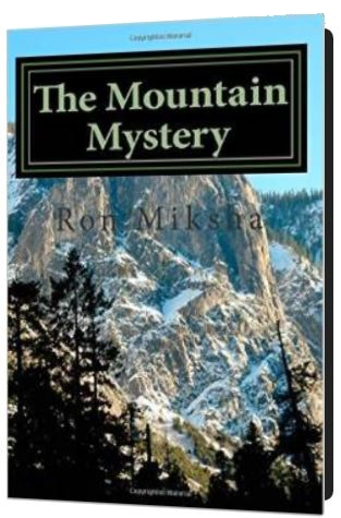 Mountain Mystery